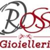 gioelleria-rossi-viareggio per matrimoni