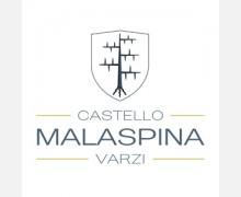 castello-malaspina-varzi