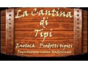 Foto principale di La Cantina Di Tip� Pisa Enoteca - Wine Bar