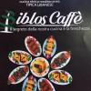 biblos-caffe-