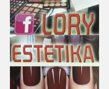 lory-estetika