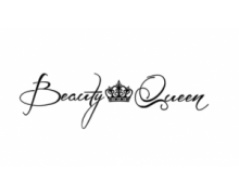 estetica-beauty-queen
