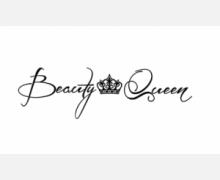 estetica-beauty-queen
