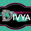 divya-beauty-salon