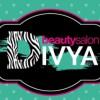 divya-beauty-salon