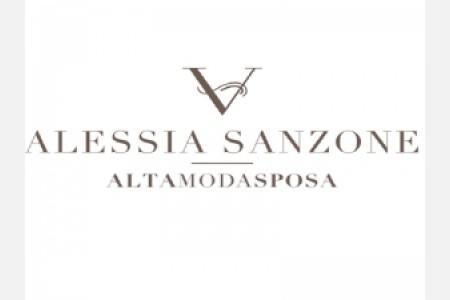 alessia-sanzone-altamoda-sposa-gubbio per matrimoni