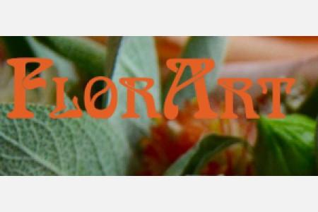 florart-massagno per matrimoni