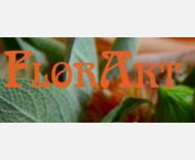 florart