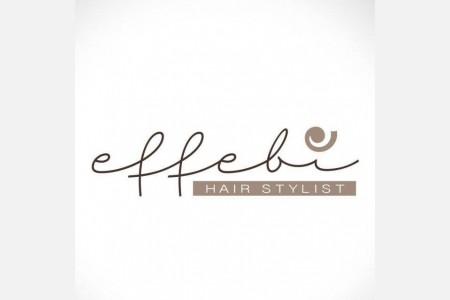 effebi-hair-stlylist-grancia per matrimoni