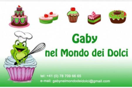 gaby-nel-mondo-dei-dolci-massagno per matrimoni