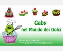 gaby-nel-mondo-dei-dolci
