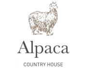 Foto principale di Alpaca Country House Pontedera Ristoranti