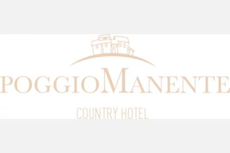 poggiomanente-country-hotel-gubbio per matrimoni
