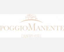 poggiomanente-country-hotel