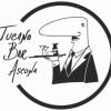 tucano-bar