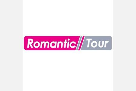 romantic-tour-collina-d-oro per matrimoni