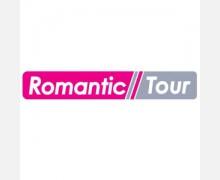 romantic-tour