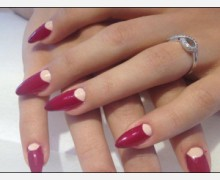 rosso-nails