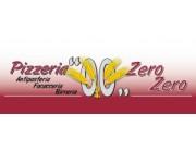 Foto principale di Pizzeria Zero Zero Pisa Ristoranti