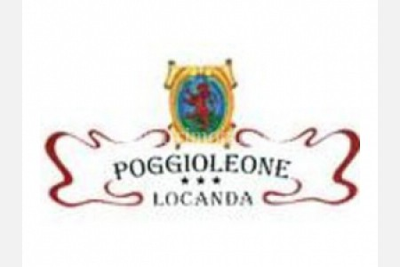 locanda-poggioleone-castiglione-del-lago per matrimoni