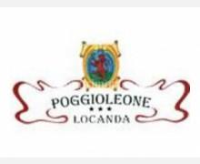 locanda-poggioleone