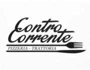 Foto principale di Controcorrente San Giuliano Terme Ristoranti