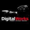 digital-works-calderara-di-reno per matrimoni