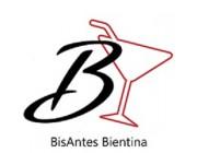 Foto principale di Bis Antes Bientina Ristoranti