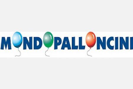mondo-palloncini-stradella per matrimoni