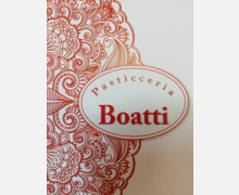 pasticceria-boatti