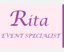 rita-event-specialist