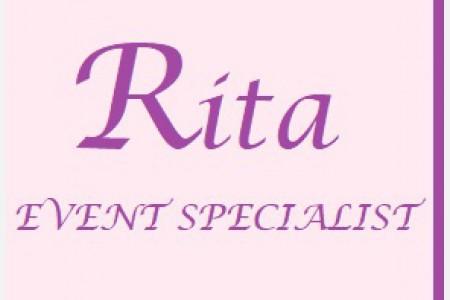 rita-event-specialist-stradella per matrimoni