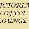 victoria-coffee-lounge