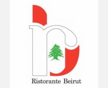 beirut-catering