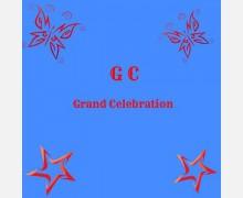 grand-celebration