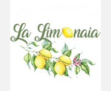 la-limonaia-