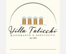 villa-taticchi