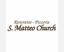 san-matteo-church