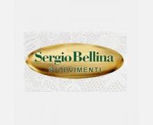 sergio-bellina