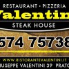 valentini-steak-house-pizzeria--