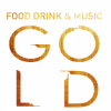 gold-food-drink-e-music