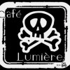 cafe--lumiere