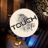 touch-cafe-