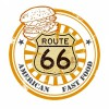 route-66-american-fast-food