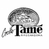 osteria-grotto-tame-