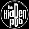 the-hidden-pub