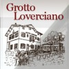 grotto-loverciano