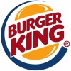 burger-king-lugano