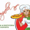 pizzeria-reginella