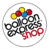 balloon-express-shop-firenze per matrimoni